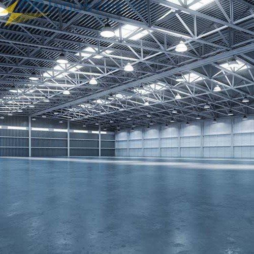 F.R. Industrie sa - Installation électrique industrielle